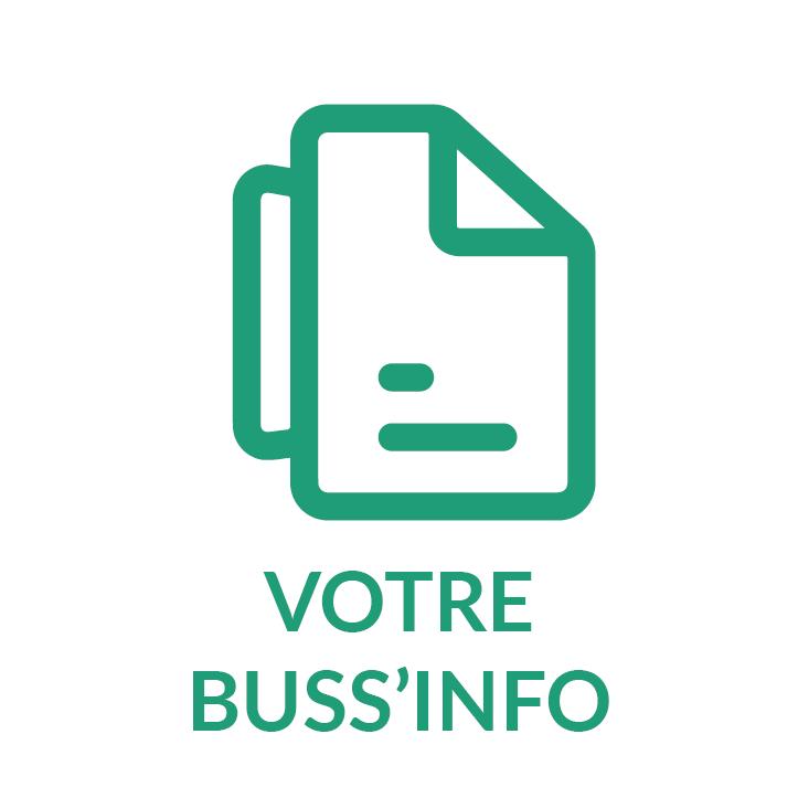 buss'info